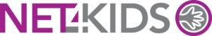 Finalise ondersteunt Net4Kids